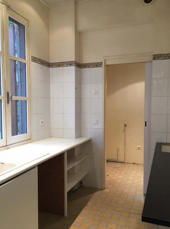 Location appartement Toulouse 750€ CC - Photo 7