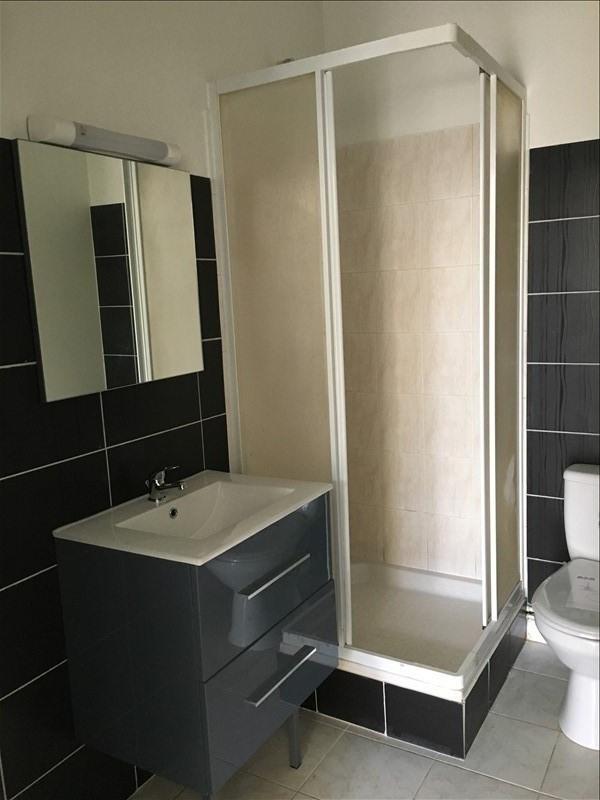 Location appartement Mortagne au perche 260€ CC - Photo 5