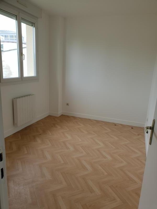 Rental house / villa Evreux 720€ +CH - Picture 6