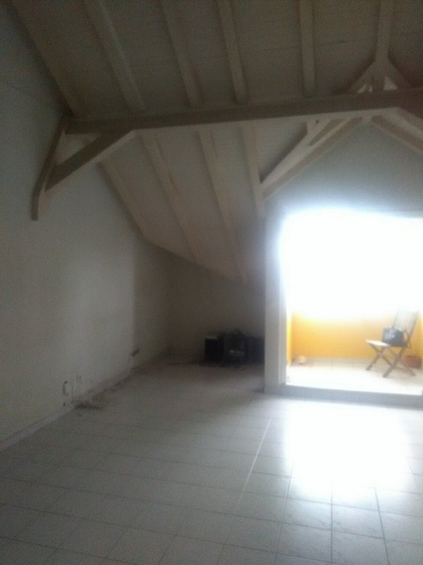 Sale apartment Baie mahault 133 750€ - Picture 4