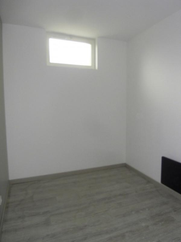 Location appartement Cognac 595€ CC - Photo 3