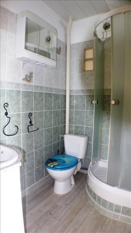 Alquiler  apartamento Toulon 695€ CC - Fotografía 7