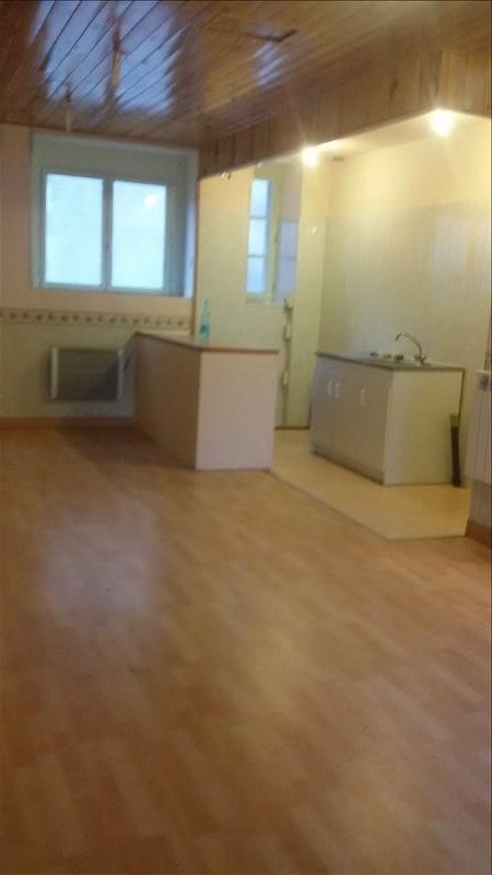 Sale building St hilaire 168 000€ - Picture 2