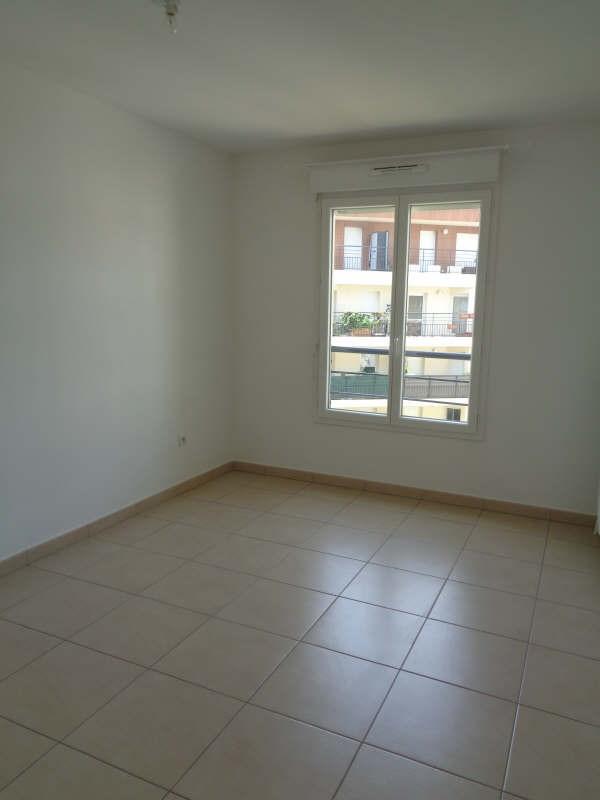 Location appartement Fontenay le fleury 880€ CC - Photo 3