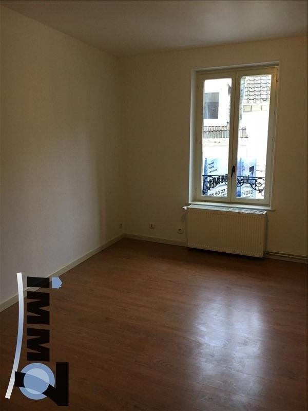 Venta  casa La ferte sous jouarre 128000€ - Fotografía 4