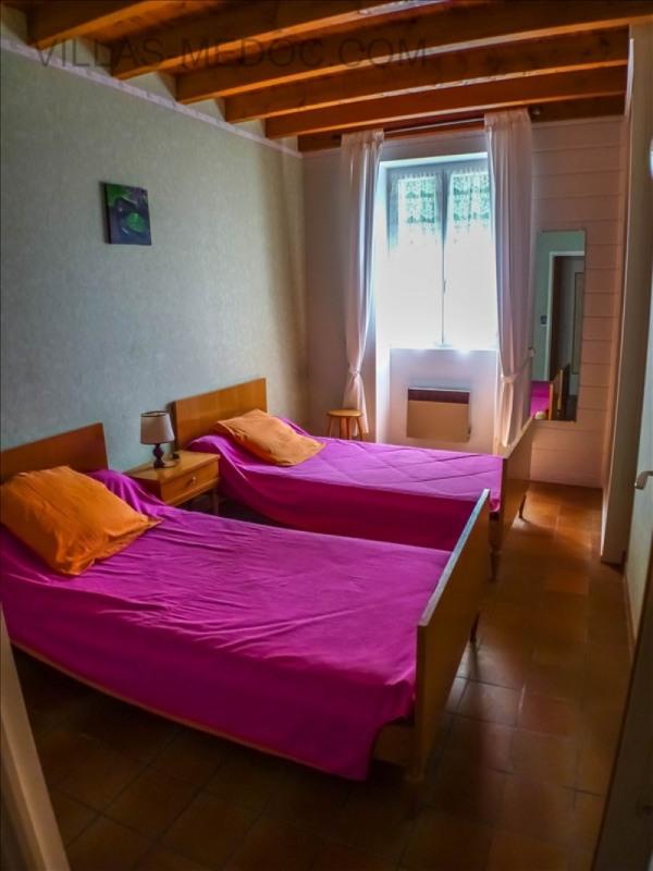 Produit d'investissement maison / villa Vensac 304000€ - Photo 9