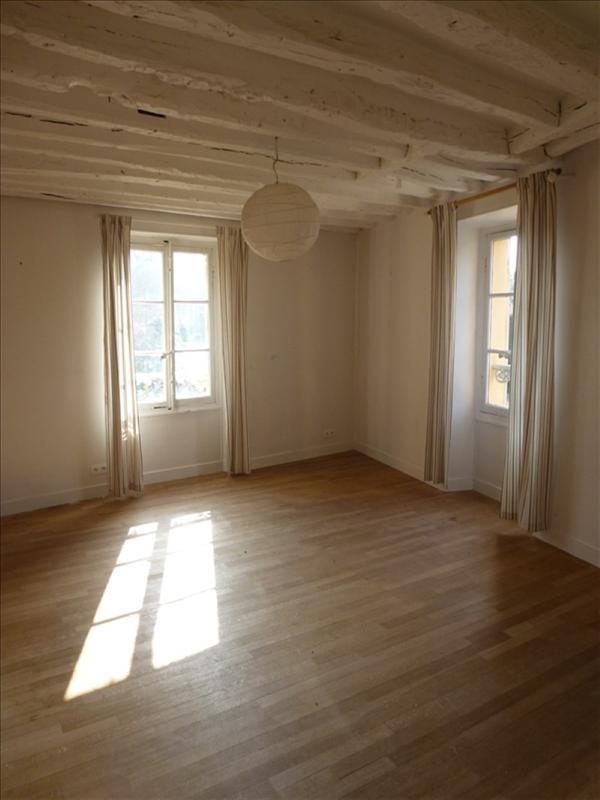 Deluxe sale house / villa Verrieres le buisson 1250000€ - Picture 5