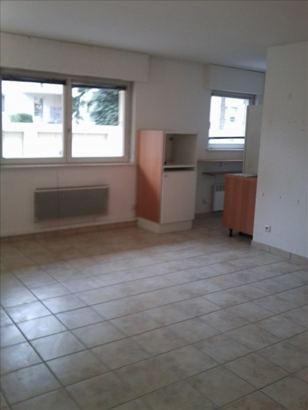 Vente appartement Strasbourg 119 900€ - Photo 1