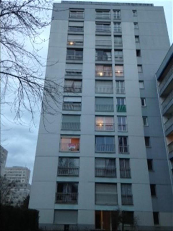 Vente appartement Dijon 54000€ - Photo 6
