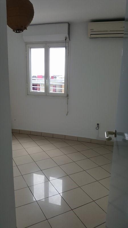 Location appartement St denis 1400€ CC - Photo 6