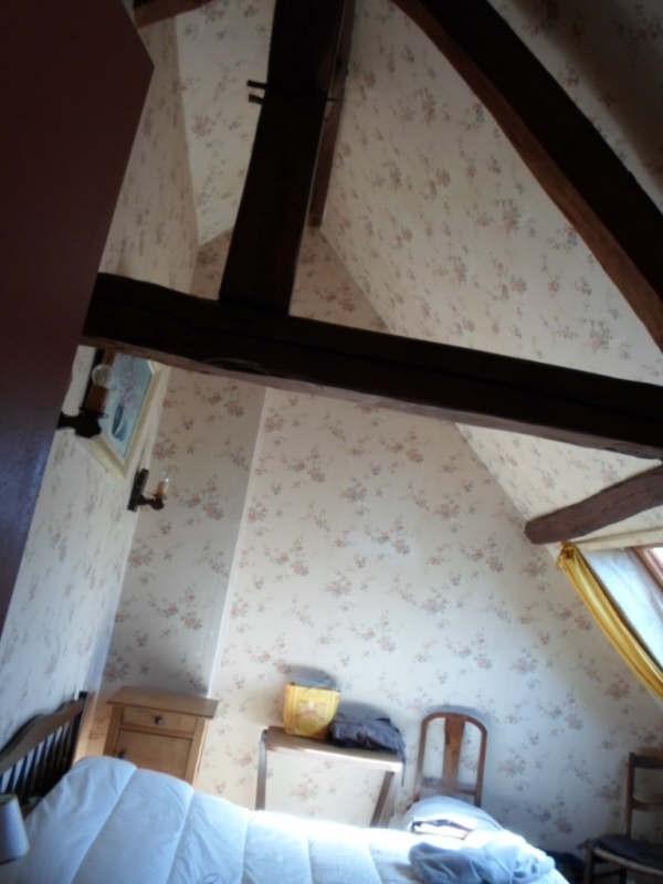 Vente maison / villa Villefranche sur cher 33000€ - Photo 4