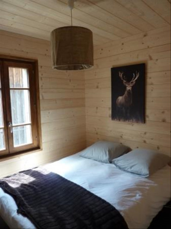 Investment property house / villa Morzine 495 000€ - Picture 4
