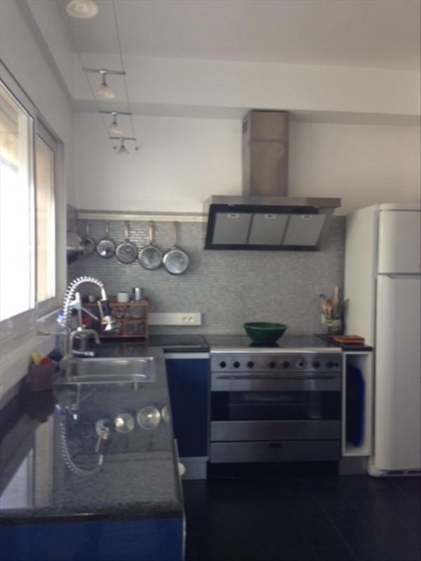Alquiler  apartamento Toulouse 1300€ CC - Fotografía 3