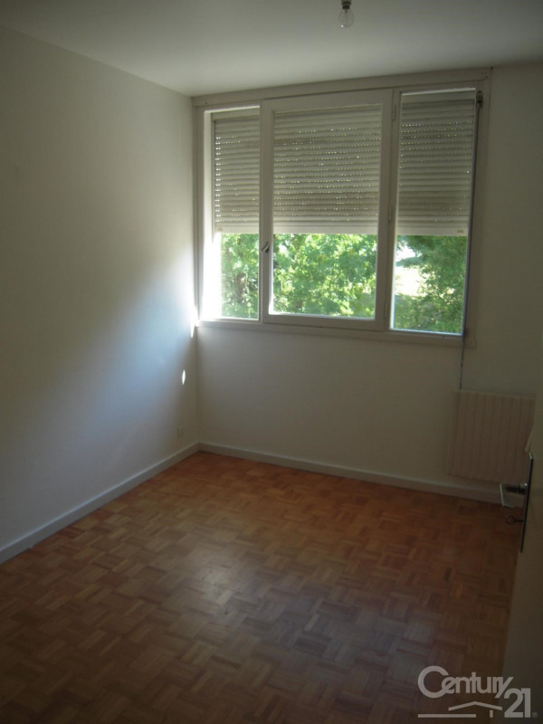 Vente appartement Fontaines sur saone 156 000€ - Photo 6
