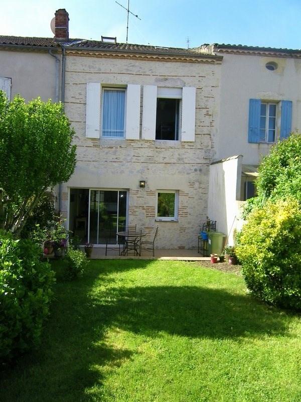 Venta  casa Agen 298000€ - Fotografía 3
