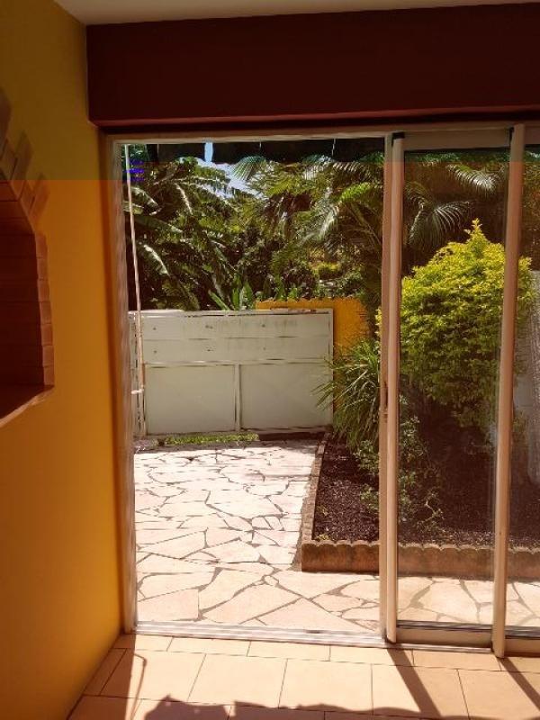 Sale house / villa Ste marie 175000€ - Picture 3