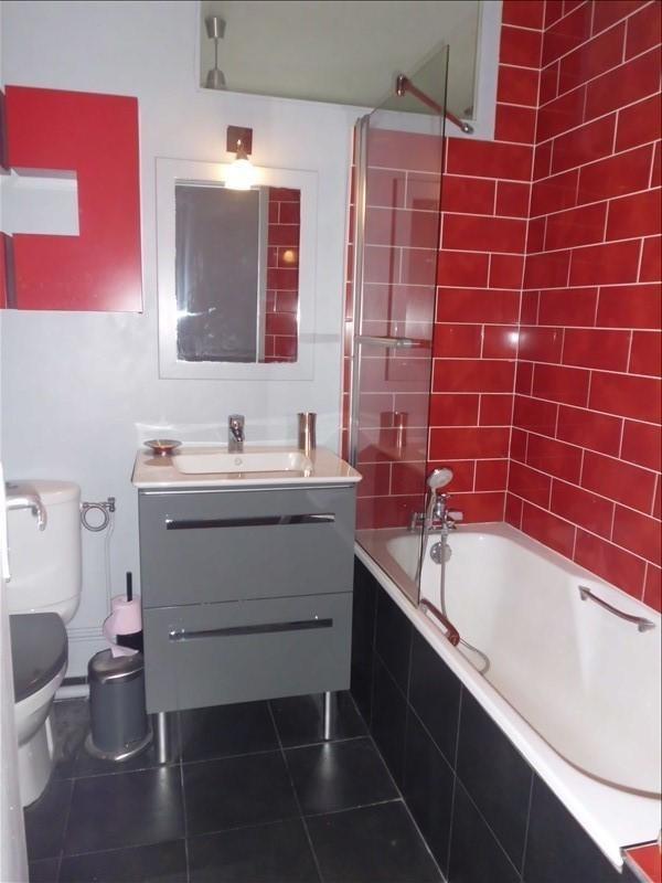 Location appartement Paris 11ème 1455€ CC - Photo 4