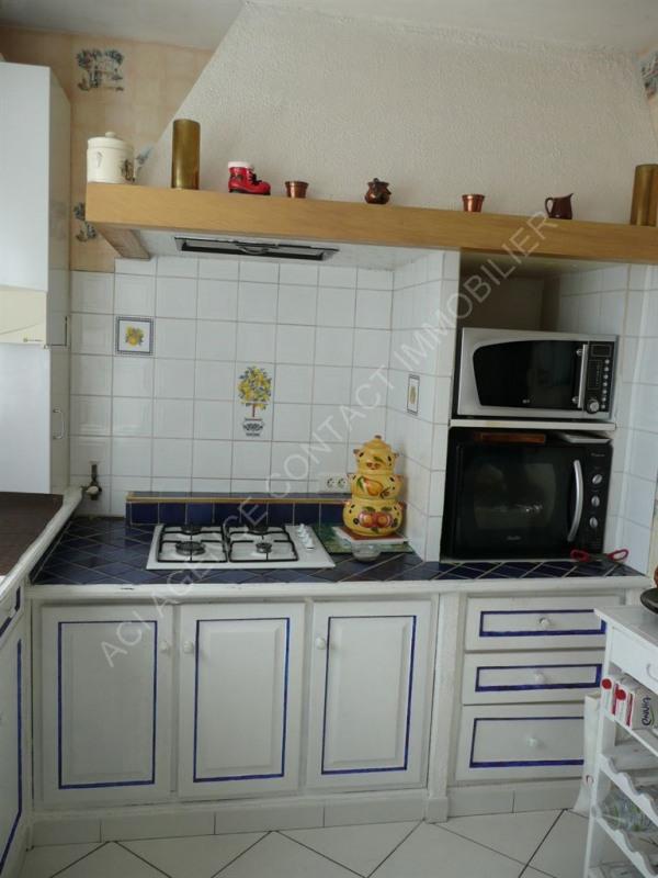 Sale house / villa St pierre du mont 175000€ - Picture 7