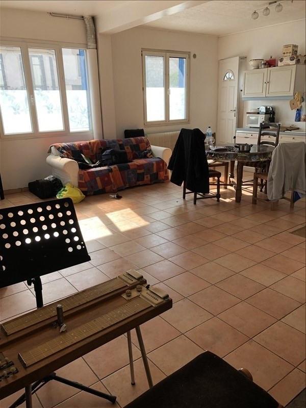 Vente appartement Romainville 441000€ - Photo 4