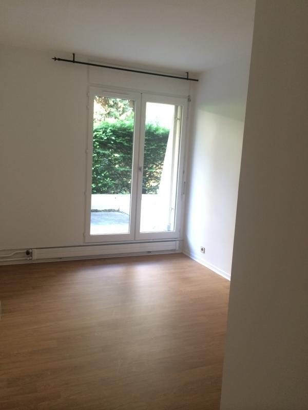 Rental apartment Villennes sur seine 840€ CC - Picture 6