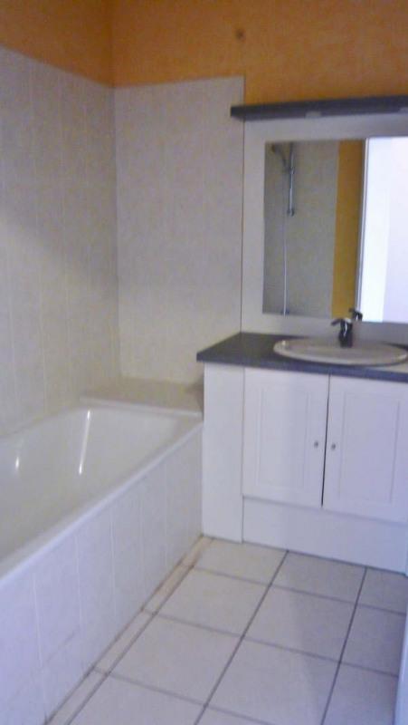 Location appartement Pau - lons 652€ CC - Photo 7