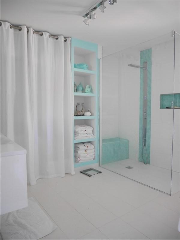 Deluxe sale house / villa Chateauneuf le rouge 790000€ - Picture 7