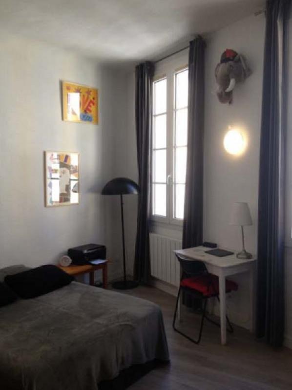Rental apartment Aix en provence 660€ CC - Picture 3