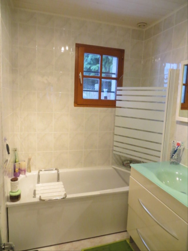 Venta  casa Maintenon 272800€ - Fotografía 11