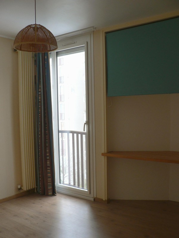 Location appartement Elancourt 1 200€ CC - Photo 7