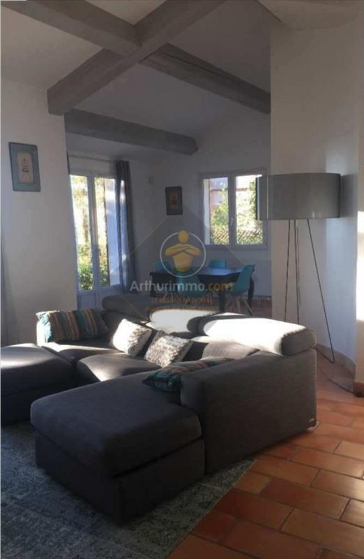Deluxe sale house / villa Sete 574000€ - Picture 7