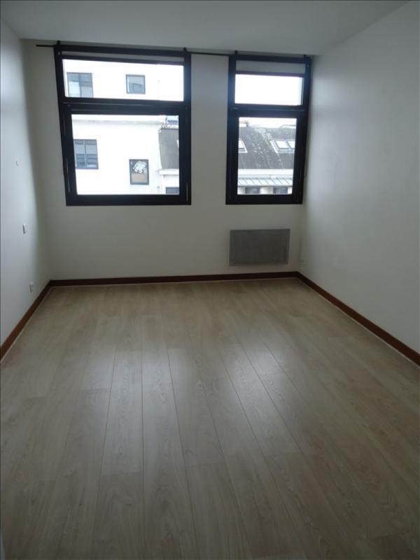 Location appartement Brest 950€ CC - Photo 6