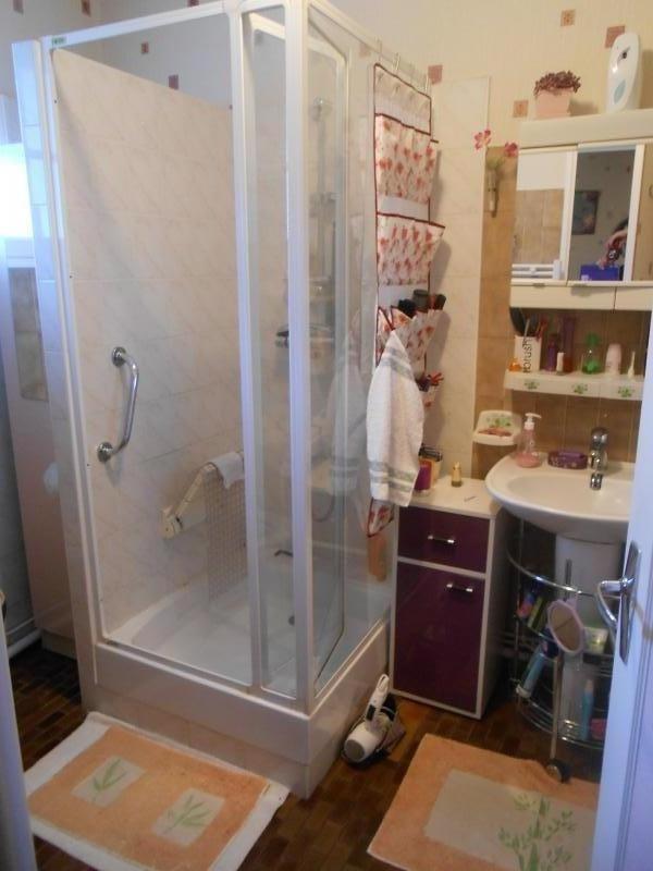 Vente maison / villa La coquille 152250€ - Photo 9