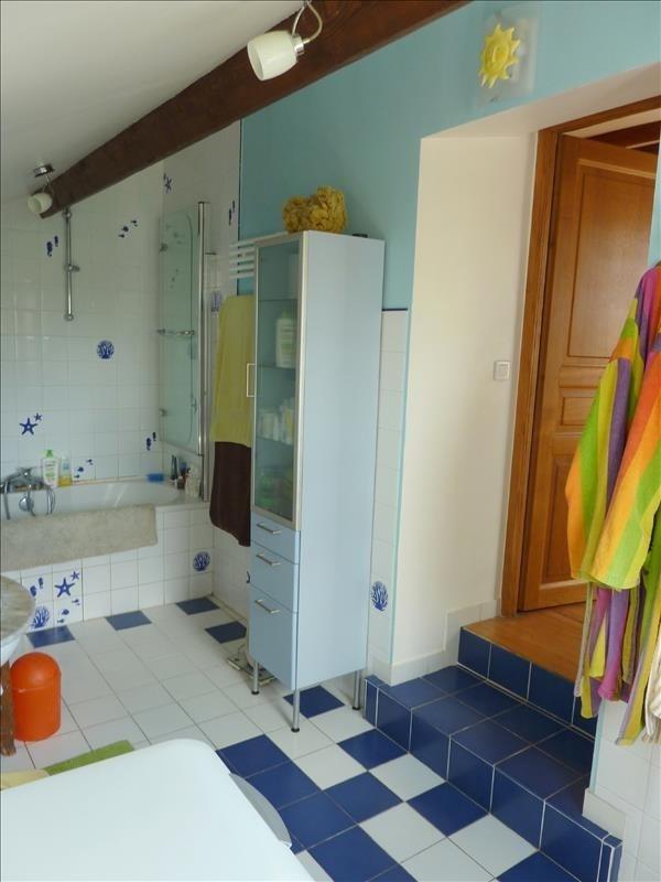 Sale house / villa Melun 209000€ - Picture 9