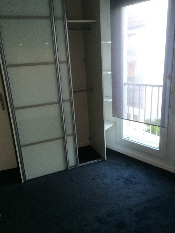 Rental apartment Montreuil 991€ CC - Picture 6