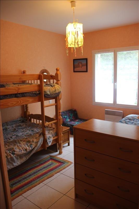 Sale house / villa St brevin les pins 317680€ - Picture 8