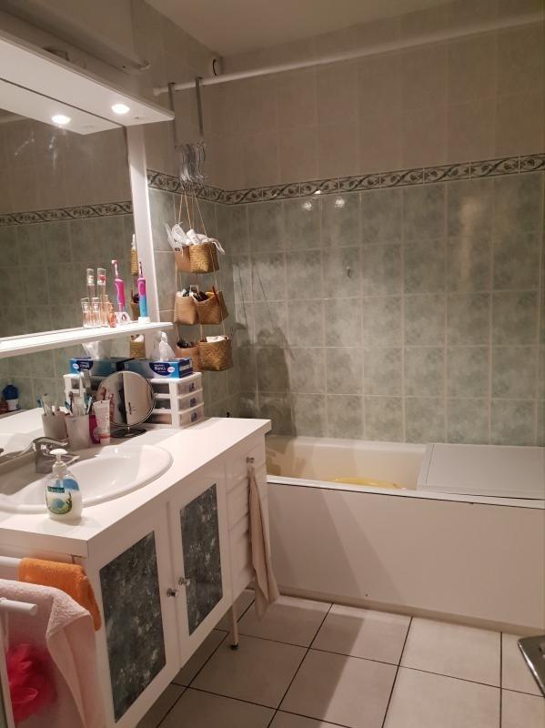Sale apartment Evreux 158000€ - Picture 9
