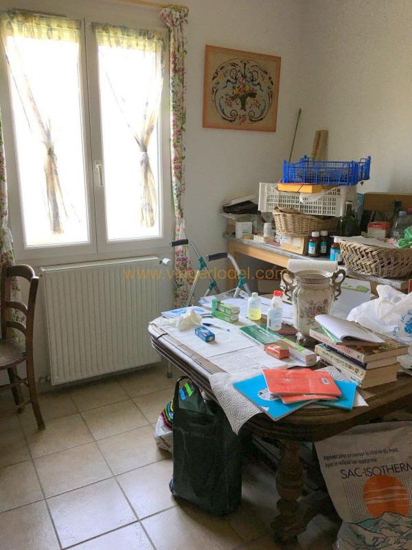 Viager maison / villa Cavaillon 56500€ - Photo 13