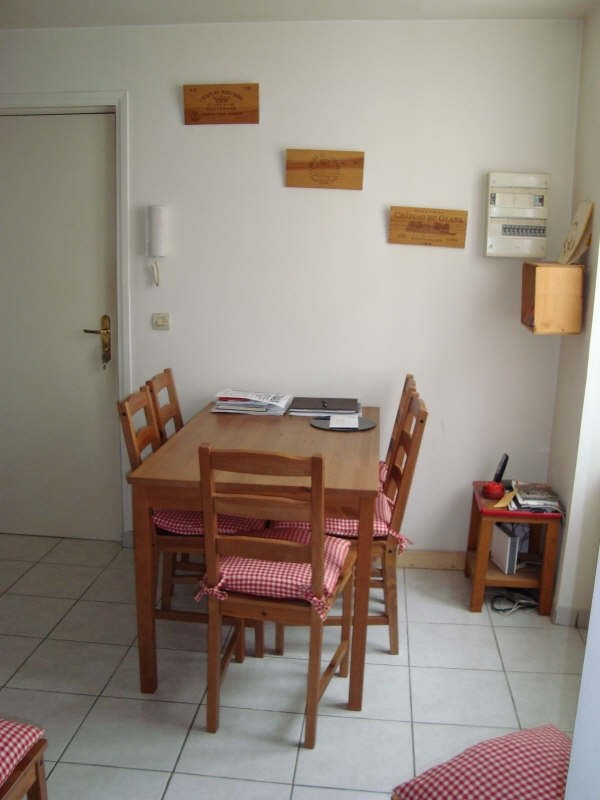 Location appartement Le pecq 988€ CC - Photo 3