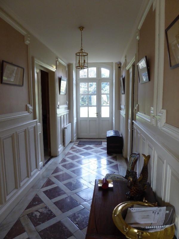 Deluxe sale house / villa Cognac 1196000€ - Picture 6