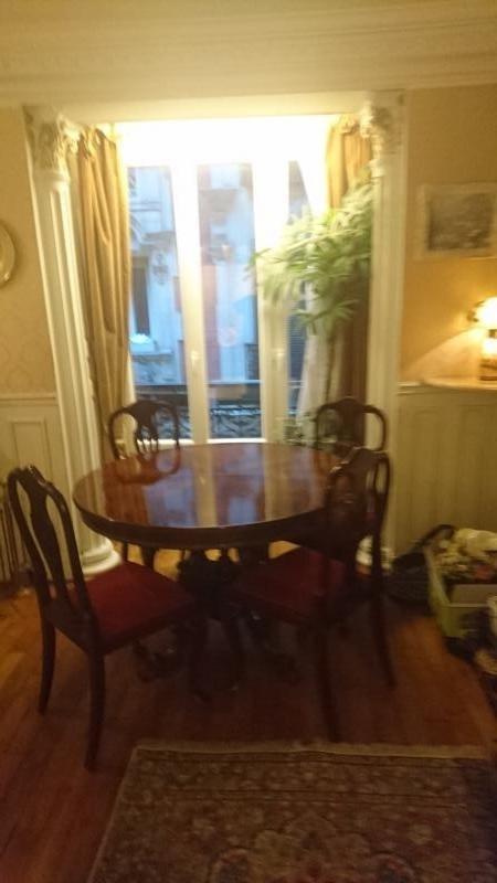 Sale apartment Paris 12ème 500000€ - Picture 10