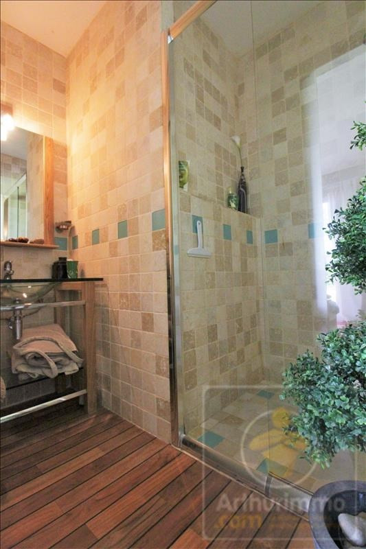 Vente maison / villa Rambouillet 595650€ - Photo 10