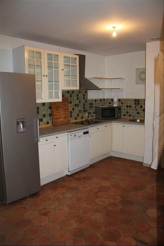 Verkoop  huis Epernon 383000€ - Foto 5