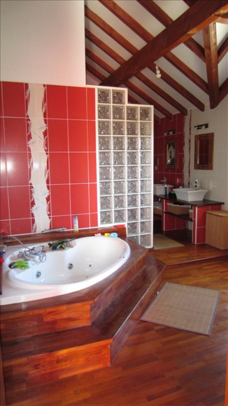 Deluxe sale house / villa Chatillon en michaille 590000€ - Picture 6