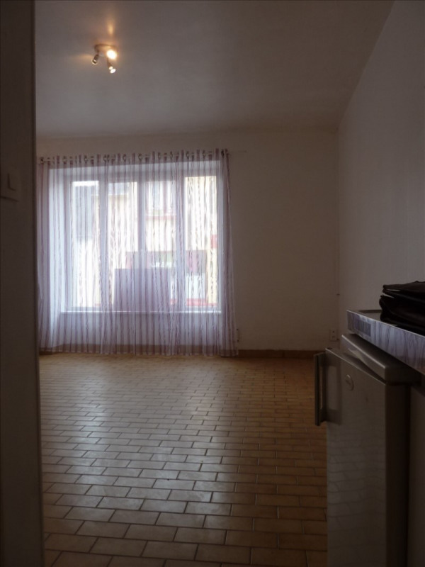 Location appartement Quimper 350€ CC - Photo 3
