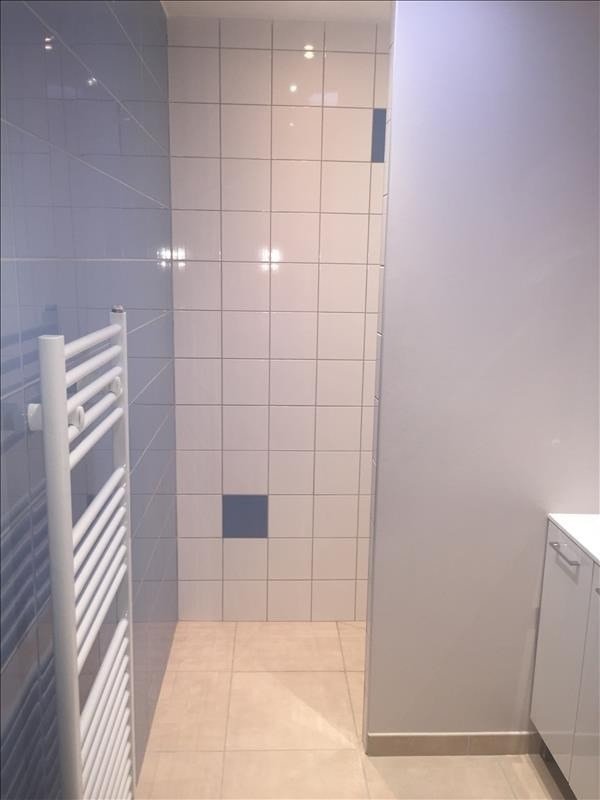 Location maison / villa Roanne 510€ CC - Photo 2