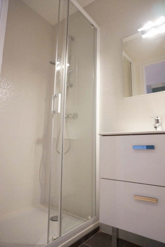 Vente appartement Caluire et cuire 315000€ - Photo 7