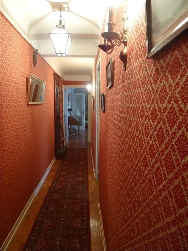 Vente appartement Moulins 128000€ - Photo 4