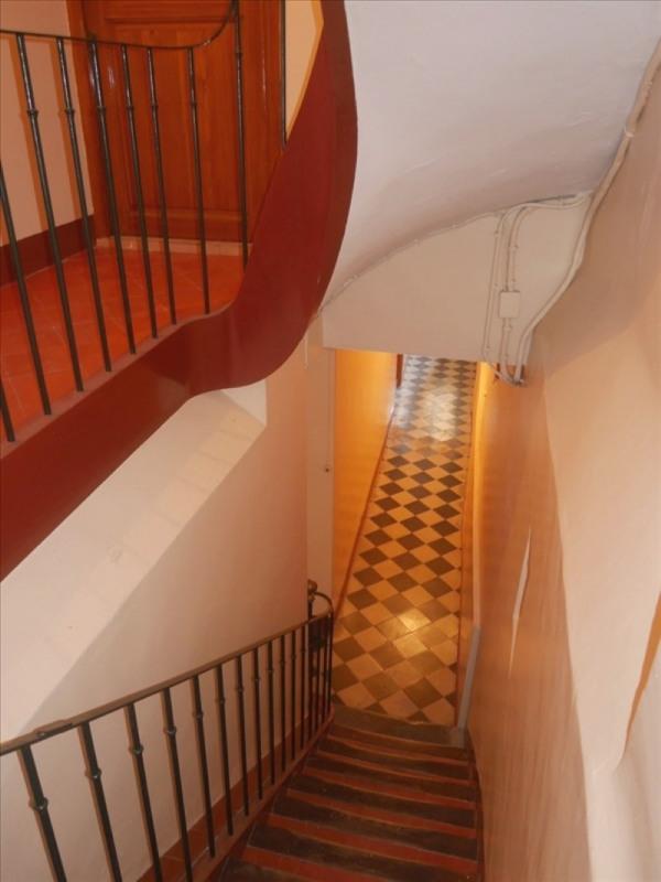 Sale building Perpignan 180000€ - Picture 6