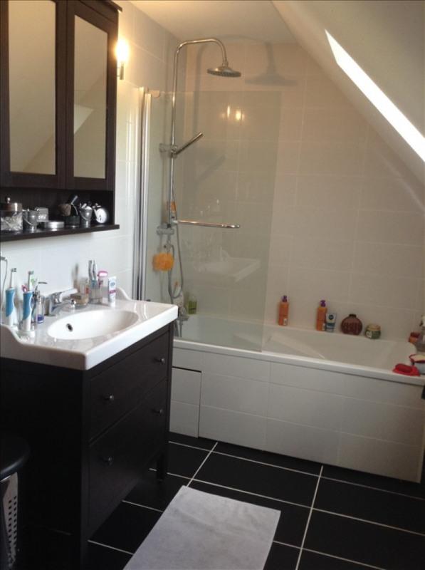 Vente maison / villa Beauvais 180000€ - Photo 5