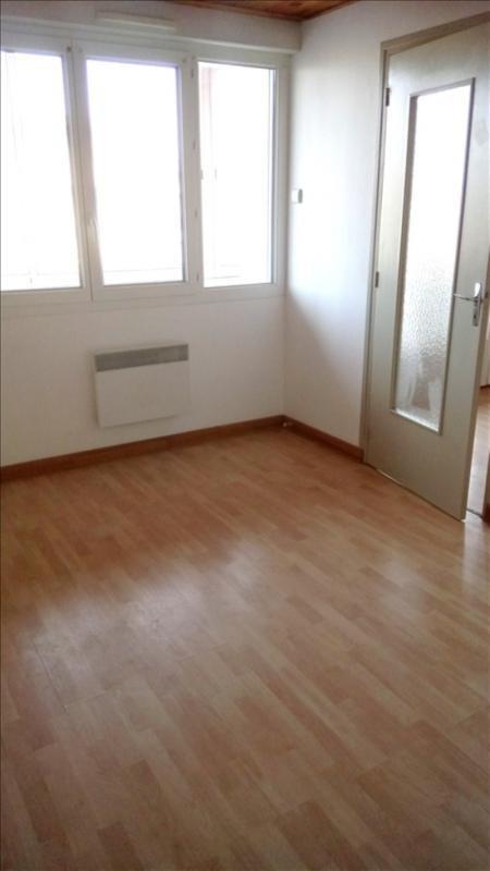 Verhuren  appartement Livron sur drome 490€ CC - Foto 5